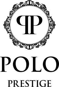 Polo Prestige Logo